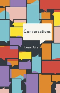 Conversations_for_PRINT